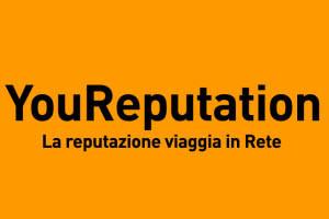 YouReputation