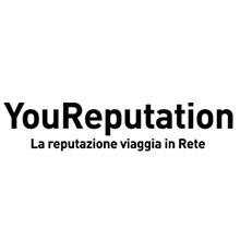 Perché la reputazione, perché YouReputation