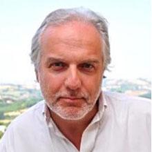 Mente e cuore della reputazione online: informare, emozionare – di Maurizio Lombardi