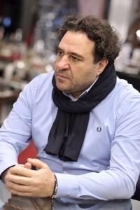 Denis Giovanelli - Tecnoshops