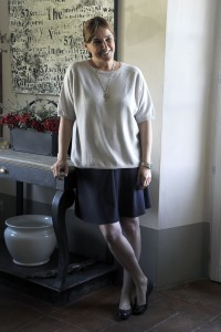 Miani Emanuela - Designer
