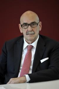 Giorgio Scassini Befood