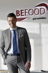 Fabio Bernini Befood