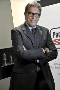 Francesco Pessina e Alessandro Casati - PagineSì!
