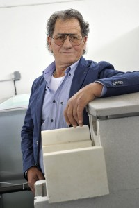Alfio Santi- Alfio Santi Piscine