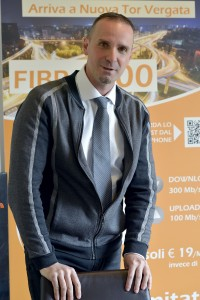 Marco Carboni Alternatyva