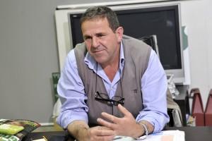 Spazio Verde Marco Gubbiotti