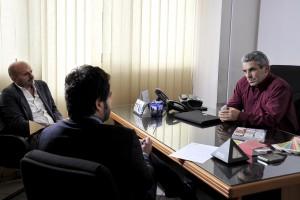 Enrico Fiorelli Technofilm