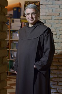 istituto Scolastico Madonna della Neve