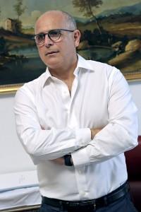 Valerio Sanguigni