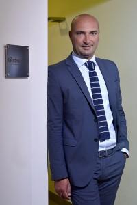 Kontrol Service-Alessandro Giuliani IES0071