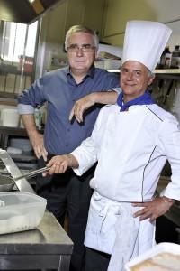 ristorante a Vicenza