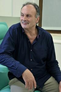 Massimo Zerbini