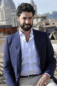Raffaele M. Maiorano