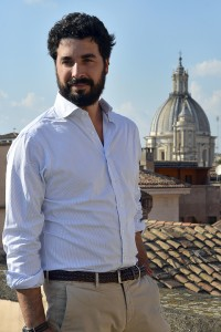 Raffaele Maria Maiorano