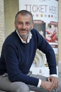 Capriotti Srl-Massimo Capriotti SVN3934