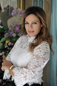 Monica Gizzi Centro estetico dr Giimò