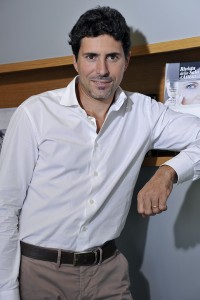 Gianpiero Bolognini