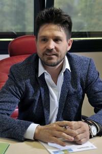 Andrea Cecconato