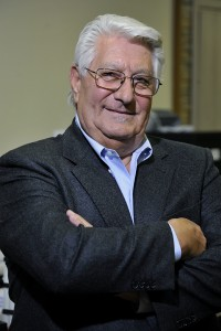 Gian Carlo Ciccone