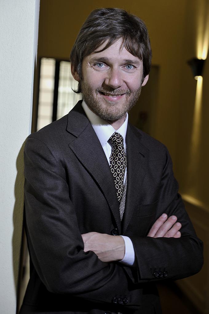 Sergio Alberto Codella avvocato