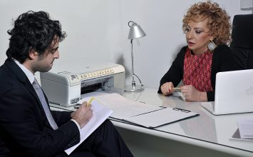 Piera Santicchia: «Oltre il centro estetico c'è il benessere della persona»