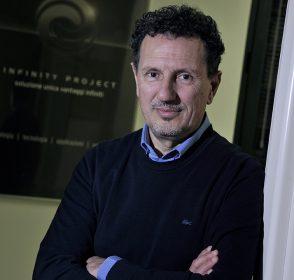 Giuseppe Finocchi: «Il software completo per il settore moda? All in one, customizzato e semplice da utilizzare»