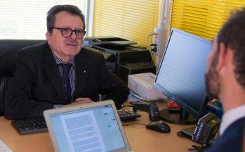 Carlo Avataneo: «Gli ultimi 40 anni hanno rivoluzionato il mondo della farmacia»