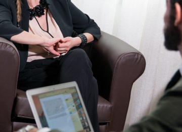Marisa Serra: «In aumento il numero delle donne nel mondo delle imprese funebri»