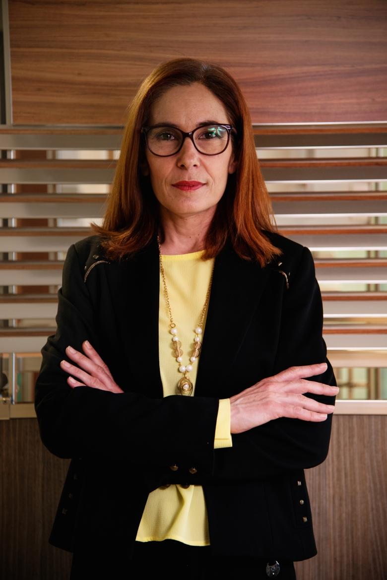 Daniela Cicu