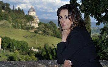 Rosita Miani: «Lavoro e Futuro: la ricetta per il rilancio di Todi»