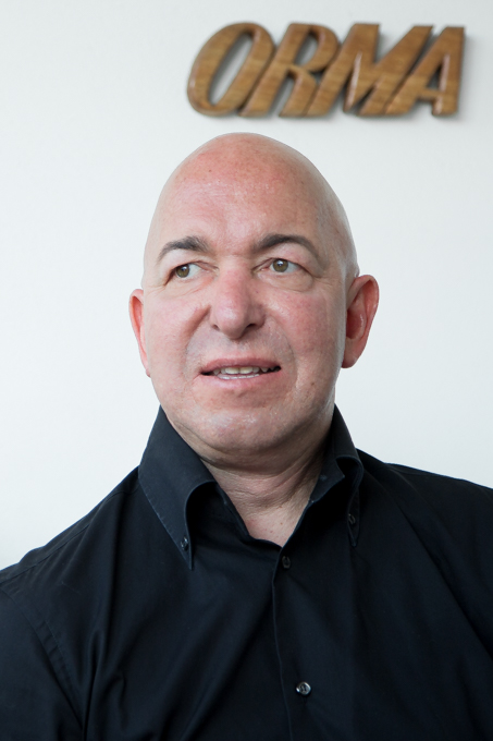 Damiano Marzocchini