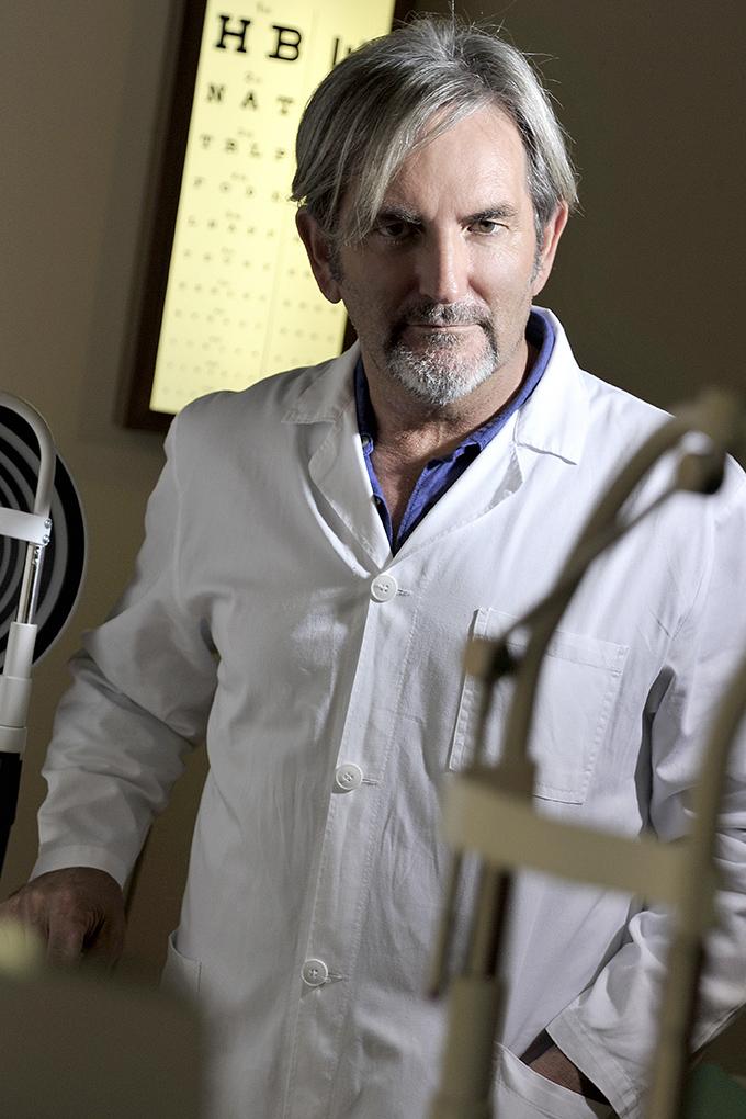 Carmine Ciccarini