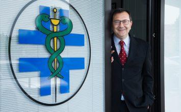 Gianandrea Bonometti, Clinica Veterinaria San Polo: «No al fai da te e sì ai vaccini per garantire a cani e gatti una migliore qualità della vita»