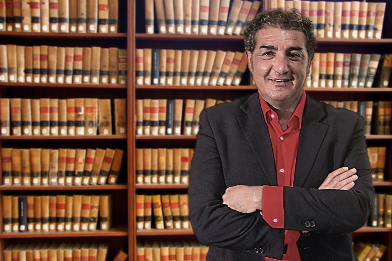 Massimo Murru Cagliari