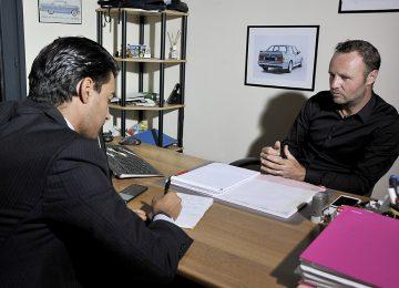 Francesco Cattaneo: «Auto usate? Ecco le regole che non vanno mai dimenticate»