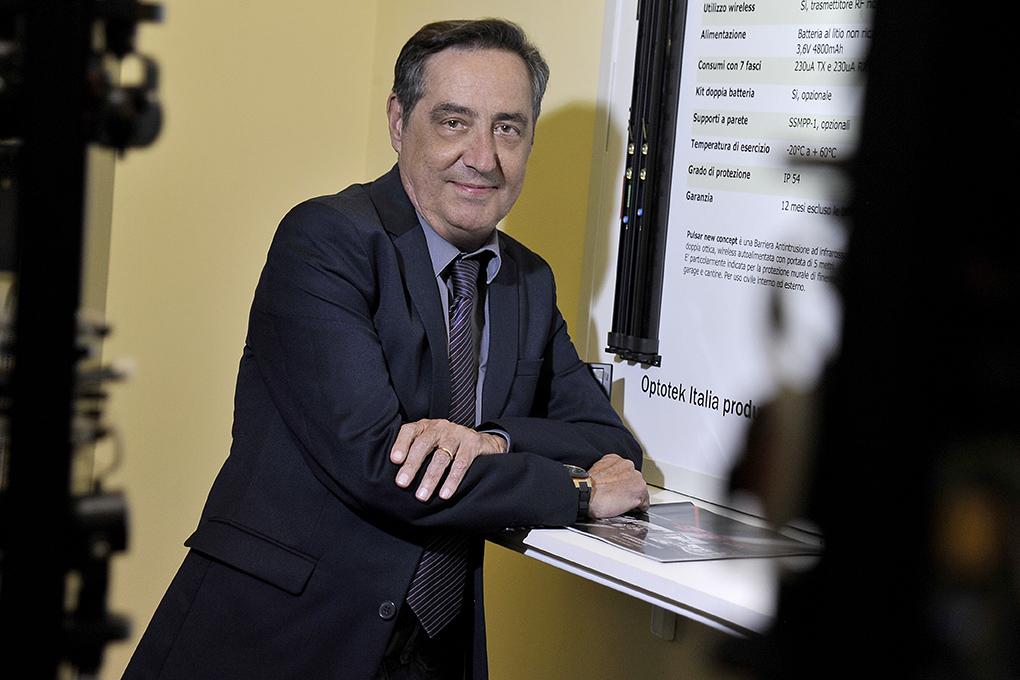 Francesco Sessa
