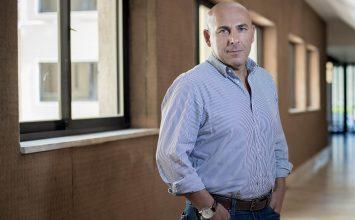 Agenzia Target di Siracusa: l'utilità del ruolo del business security a tutela degli interessi aziendali.