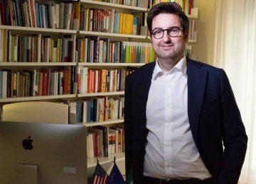 Marco Matarrese: una corretta impostazione gestionale e fiscale può aiutare un'azienda a essere più competitiva