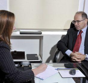 Gianfranco Senia. Monitoraggi e debiti bancari, fondamentale la comprensione del contratto