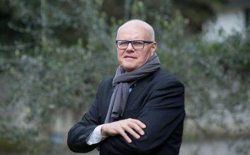Leonardo Caglio, Onoranze Funebri Sant'Eustorgio: «Professionalità, serietà, onestà e rispetto i pilastri del settore»