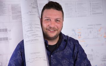 Climatizzazione, Fabrizio Panna: «Nella progettazione termotecnica si deve puntare sempre al massimo comfort»