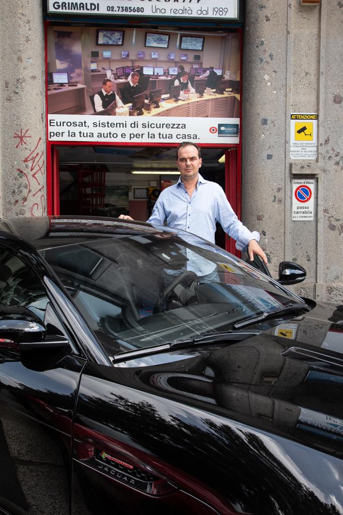 Grimaldi_Raffaele_Antifurti_Satellitari