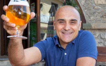 Domenico De Angelis, beer pub Birramondo: «Una rete di locali in franchising per diffondere la cultura della birra artigianale»