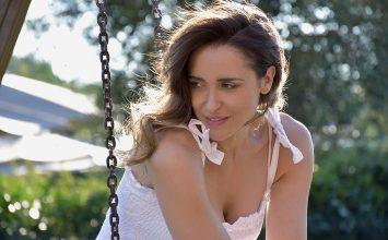 Eleonora Sergio, Il divertimento è il sale della vita