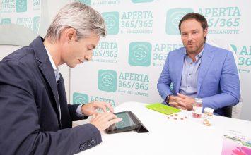 """Alberto Beretta, Farma4: «La farmacia galenica rappresenta l'attività """"artigianale"""" del farmacista»"""