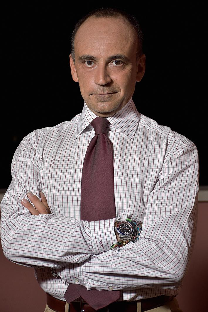 Avv. Luca Priante