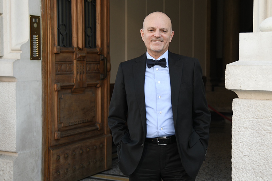 Tommaso Pappagallo