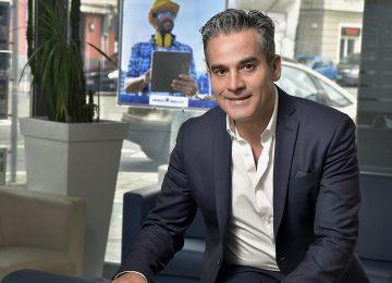 Stefano Mulas: «Un'agenzia immobiliare milionaria? Si costruisce con metodo e strategia»