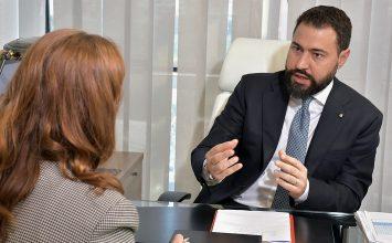 Progedil Case (Roma), Da Marco Barile i fondamentali della consulenza immobiliare